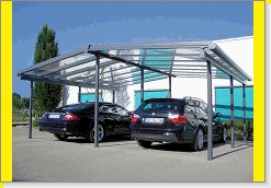 carport einzelcarport doppelcarport carports steiermark. Black Bedroom Furniture Sets. Home Design Ideas